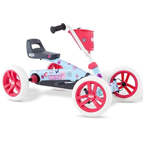 Berg Toys 24.30.02.00 Buzzy Bloom Kinderfahrzeug