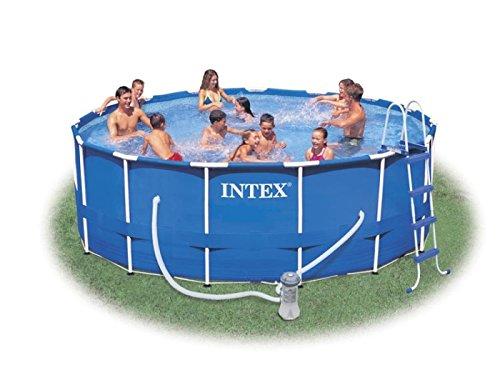 Intex 11413
