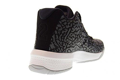 size 40 5f8bb 396ae Scarpe Uomo Da B Fly Nike Basket Jordan wqP0nYt