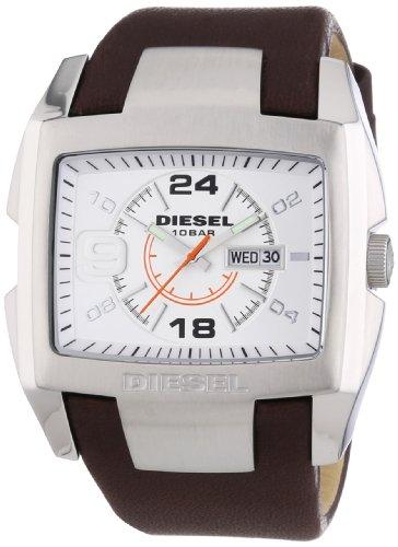 diesel-dz1273-orologio-da-polso-uomo