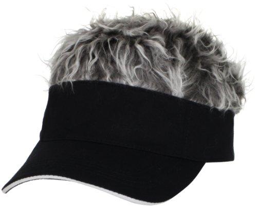original-casquette-cheveux-gris