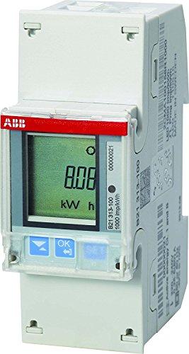 abb-832111gsb-compteur-d-energie-monophase-65-a