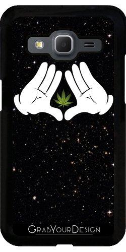 grabyourdesign-1434721851-86-1958-coque-pour-samsung-galaxy-core-prime-motif-espace-mauvaises-herbes