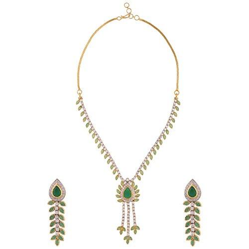 swasti-bijoux-bollywood-ensemble-de-bijoux-tendance-avec-kundan-et-perles-collier-boucles-doreilles-