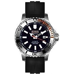 Barbos MBS1213 MBS1215 - Reloj