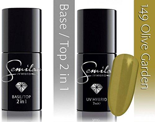 semilac-base-top-2-in1-olive-garden-149-uv-led-gel-hybrid