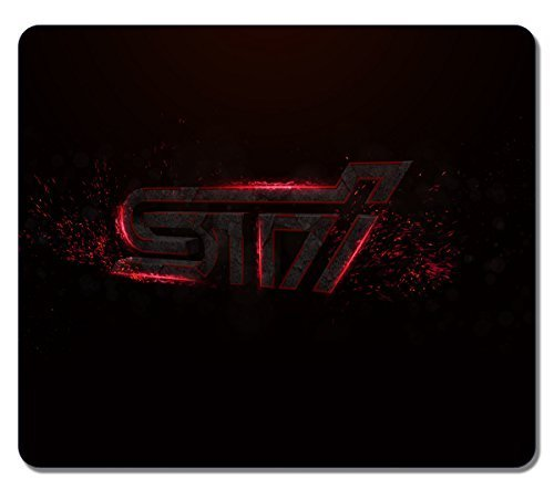 gaming-mouse-pad-high-quality-subaru-impreza-wrx-sti-logo-car-mouse-mat-cute-mouse-pad-for-gifts