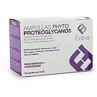 Farline Phyto Proteoglicanos 30 Ampollas de 2 ml