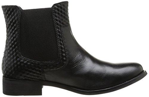 femme Elle Noir femme Elle Tolbiac Tolbiac Elle Tolbiac Boots Boots Noir nWU6RzxW