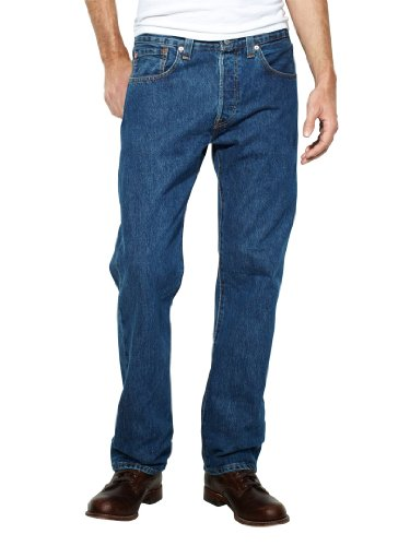 levis-mens-501-original-fit-denim-jeans-blue-36w-x-32l