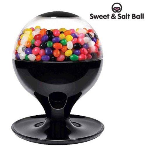 Dispensateur Friandises et Fruits Secs | Sweet & Salt Ball