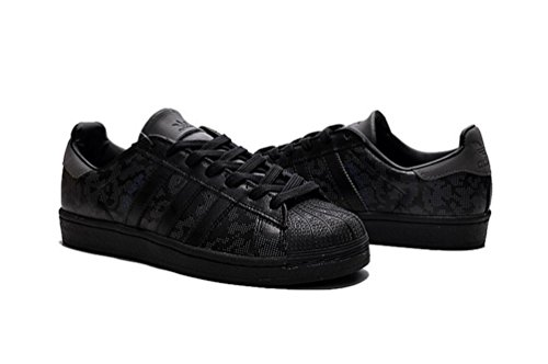 Adidas Originals Superstar womens PBM1MAVKECXV
