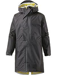 Suchergebnis auf für: Mantel adidas Jacken