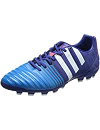 reputable site b65c7 fa7b4 adidas F30 FG, Men s Football Boots