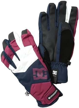 Glove Women DC Seger 14 Gloves