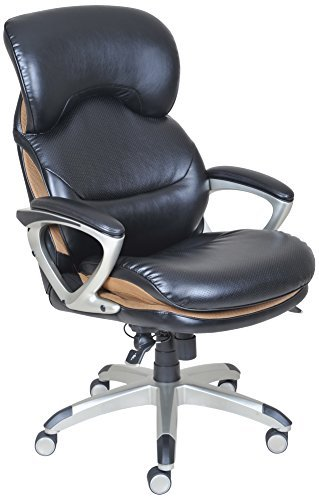 serta-45135-wellness-by-design-executive-leather-office-chair-black-by-serta