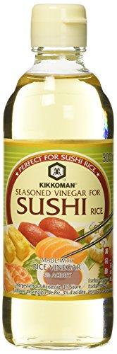 kikkoman-condimento-per-riso-per-sushi-300-ml