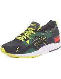 Asics Onitsuka Tiger Gel Lyte 5 V H50BK-8090 Sneaker Shoes Schuhe Mens