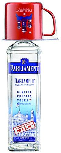 Parliament-inklusiv-exklusivem-Mule-Becher-Vodka-3-x-07-l