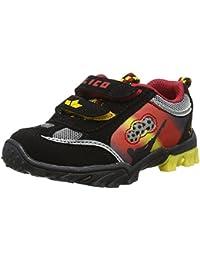 4d92519ef463e5 Suchergebnis auf Amazon.de für  schwarz rot gold - Sneaker   Jungen ...
