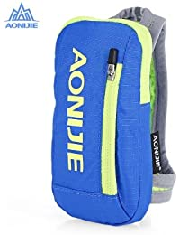 Zorbes AONIJIE E901 Marathon Hand-held Bottle Bag