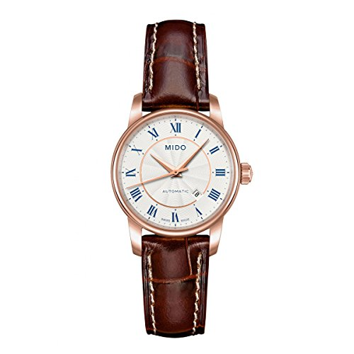 mido-womens-analogue-watch-with-wristwatch-dial-analogue