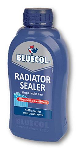 Bluecol Refroidisseur 500 ml