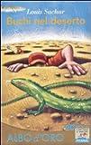 Image de Buchi nel deserto