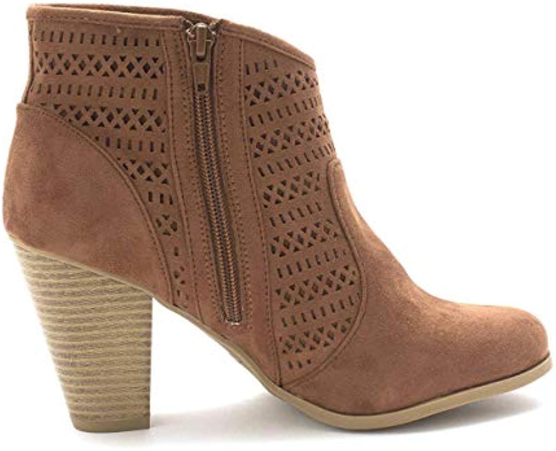 Mr. Mr. Mr.   Ms. American Rag Stivali Donna US Frauen Alto grado Forte valore Vendita di nuovi prodotti   Moda  c229b0