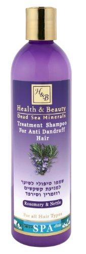 hb-dead-sea-anti-dandruff-treatment-shampoo-with-rosemary-nettle-and-dead-sea-minerals-400-ml