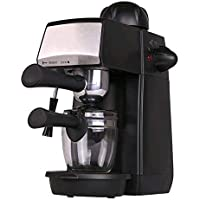 GRUNKEL - Macchina per caffè espresso