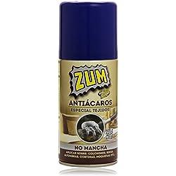 Zum - Antiácaros especial tejidos - No mancha - 300 ml