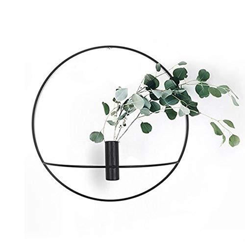 WLGREATSP Dekorative Kerzenhalter, Globe Style Kerzenlaterne - Ideal für Terrassen, Drinnen/Draußen, Events, Partys und Hochzeiten