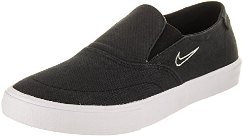 Nike Ah3364 001 Herren  2018 Letztes Modell  Mode Schuhe Billig Online-Verkauf