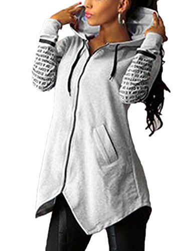 hoodie-cardigan-outwear-jacket-long-sweatshirts-for-women-to-sear-with-leggings