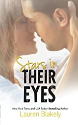 Stars in Their Eyes (Wrapped Up in Love) by Lauren Blakely (2014-10-07)