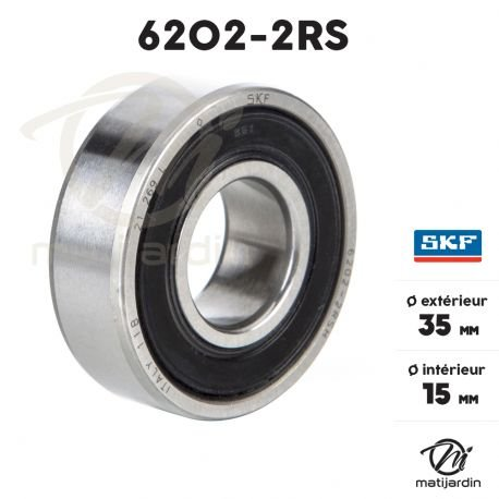 roulement-a-billes-6202-2rs-double-etancheite-oe-35-mm-skf