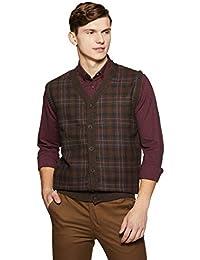 Colorplus Men's Wool Sweater