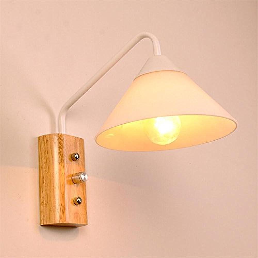 Nachttischlampe Glasschirm 2x Globo Tischleuchte ANTIQUE Messing Touchfunktion