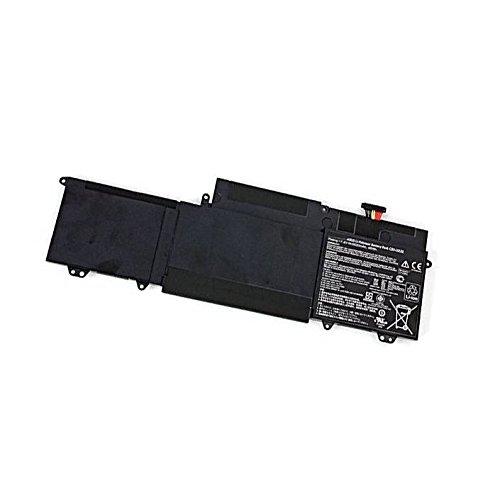 BPX®Laptop Battery C23-UX32 7.4V 48Wh 6520mAh for ASUS VivoBook U38N,UX32 Zenbook UX32VD, UX32A,C23UX32