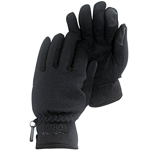 Zoom IMG-3 glovesdou guanti giardinaggio touch screen