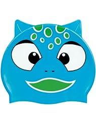 Beco Bonnet de bain pour enfants