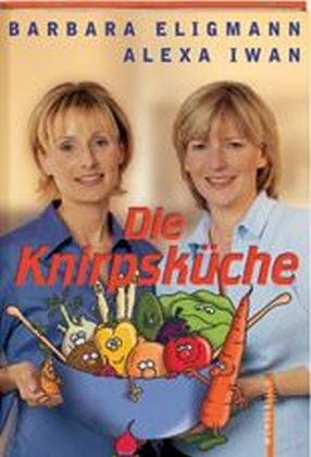 Die Knirpsküche