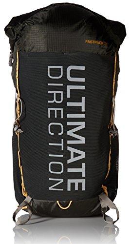 ultimate-direction-ultimate-direction-mochila-fastpack-25-l-graphite-ult-80456517gph-m-l