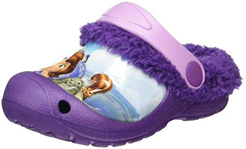 sofia-die-erste-girls-kids-clog-sandals-and-mules-zuecos-para-ninas-morado-violett-purple-lilac-ppl-