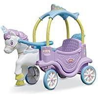 little tikes 645860M Unicornio mágico