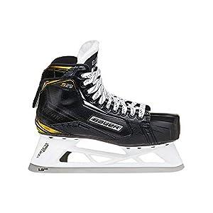 Bauer Supreme S18 S29 Junior EE2 Goalie Skates