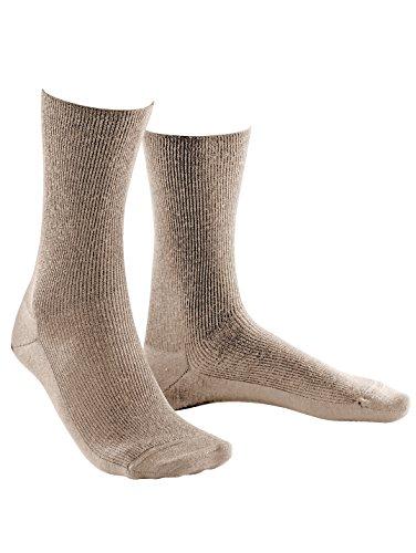 Herren Socken Elite ohne einschneidenden Gummibund
