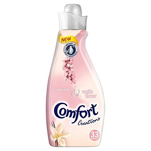 comfort-creations-tuberose-vanilla-fabric-conditioner-33-wash-1160ml