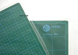 Cutting Mat A2